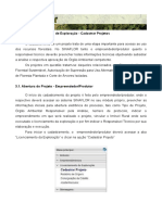 7 Manual SINAFLOR - Cadastro de PMFS V2