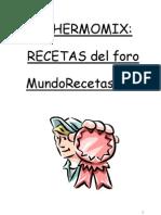 Thermomix-900-Recetas
