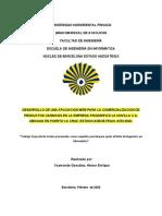 Propuesta Frigorifico LA NOVILLA Hector Vaamonde revisado HSL
