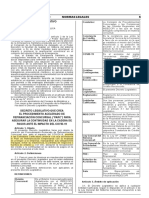 Decreto Legislativo 1511 (PARC) 11.05.2020 (1)