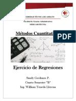Caso-de-Estudio-Gavilanes-Sandy.pdf