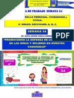 4º A,B,C-DPCC- S34 (Días 1 y 5) FICHA DE TRABAJO-23-27.pdf