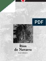 dossier_rios_navarra.pdf