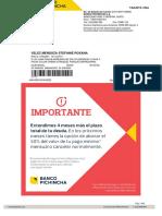 4454XXXXXXXX2822 (1).pdf