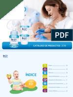 catalogo begin 2019 may-web.pdf