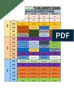 Cópia de Planilha Editável para construção de Plano Individual de Estudos (1)