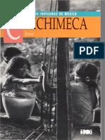 chichimecajonazPueblosIndigenasdeMexicoINI1994