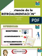 GIA-SEMANA-12-RETROALIMENTACIÓN-SESIÓN-ASINCRÓNICA (1).ppt