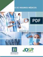 Catalogo hospitalario 2019-feb-web02.pdf