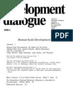 Max-Neefhuman_scale_development_an