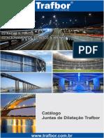 Catalogo-de-Juntas-de-Dilatação-Trafbor
