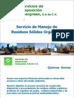 ENERGREEN_WEB.pdf