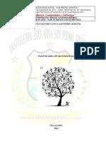 PLAN DE AREA MATEMATICA FIN.doc