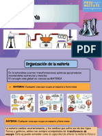 Clase 7_ Estequiometría.pdf