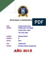 CENICIENTA.pdf