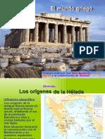 exposición GRECIA ian.docx