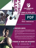 Catalogo-TorneoCiudaddePeniscola2020