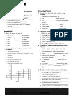 Unit_2_Basic_test.doc