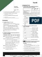 Unit_3_Standard_B.doc