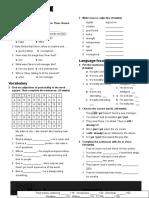 Unit_4_Basic_test.doc