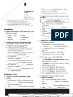 Unit_6_Basic_test.doc
