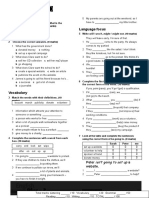 Unit_6_Standard_test.doc