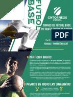 Catalogo-TorneoCostadeAzahar2020