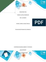 FASE 3_ YORLEIDY CASTILLO (1)