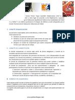 REGLAMENTO_OFICIAL_2019 al primer toque castellon