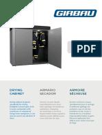 girbau-armario.pdf