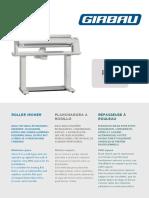 girbau-rodillo3.pdf