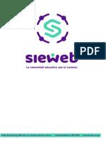 Manual Nuevo Pensiones 2020.pdf