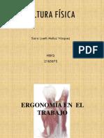 ergonomia loboral-cultura fisica.pdf