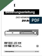 Akai_DV-R4400SS.pdf