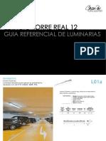 GUIA DE LUMINARIAS_EDIFICIO TORRE REAL 12_2020-05-27_