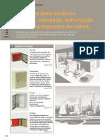Catálogo Cemar_102