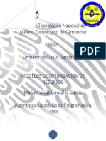 EJERCICIOS ACT4 U3 MV3 Garcia VLJ