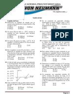 Física Aca. Von Neumann cambio de fase..pdf