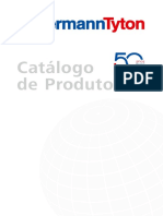 Catalogo Hellermann_2020