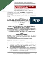Ley_de_establecimientos_mercantiles