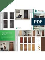 e3mar doors