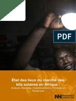 Etat-Des-Lieux-Du-PayGo-Solaire-en-Afrique