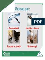 61P04-V1 DOCENTE ISO 14001-2015.pdf