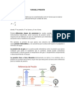 Variable Presión (2).pdf