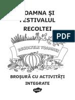 brosura-festivalul recoltei