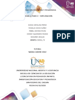 Trabajo Colaborativo-50002_74 (1)