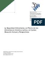 T023600004332-0-La_Seguridad_Alimentaria_y_el_precio_de_los_alimentos_en_ALC__FINAL__2010