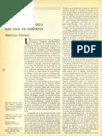 A Proposito de E. Esposito- Ferraris Maurizio