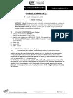 Producto Académico N° 02 (Entregable) 1