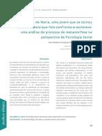 01 (4).pdf